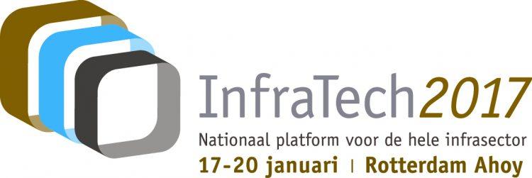 InfraTech2017-logo